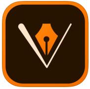 App Adobe draw
