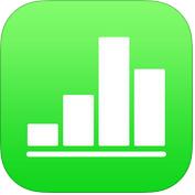 App Numbers