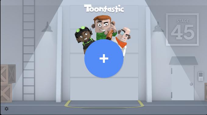Toontastic1